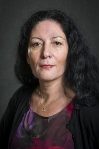 Jeannette E