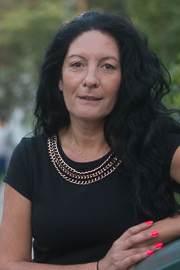 Jeanntte Escanilla