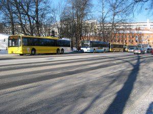 800px-bussar_porthansskvaren_mars_2010